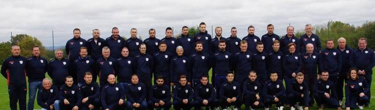 CLUB SPORTIF CHEVROUX : site officiel du club de foot de CHEVROUX - footeo