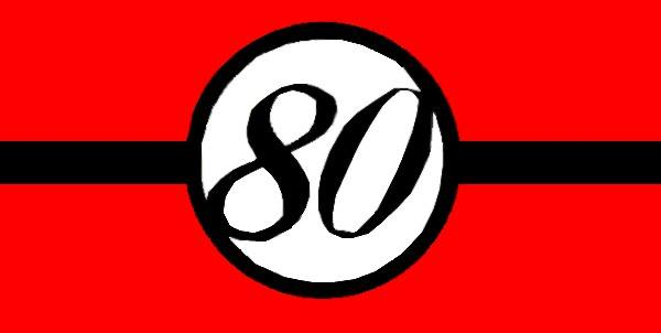 80 ans d'existence du club de football amateur du C.S. JOSSELINAIS