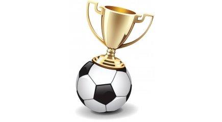 Coupe U11 nationale