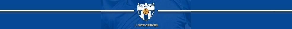 CSJ Augny Football : site officiel du club de foot de Augny - footeo