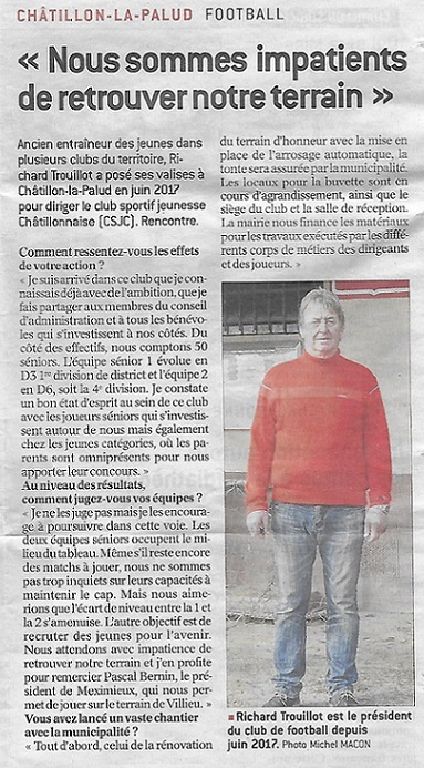 Revue de Presse_Article Le Progrès_Avril 2018_CSJC.jpg