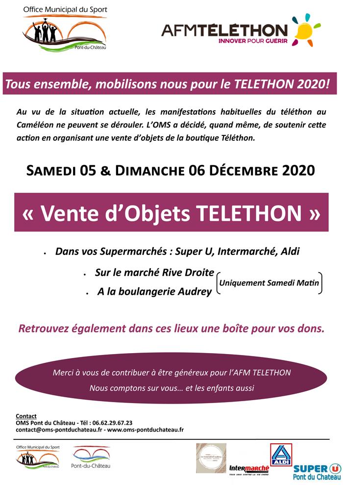 AFFICHE-TELETHON-2020.png