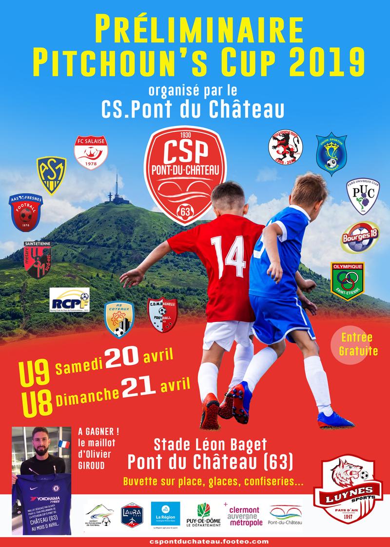Affiche_CSP_Pitchoun_s_Cup_2019+.png