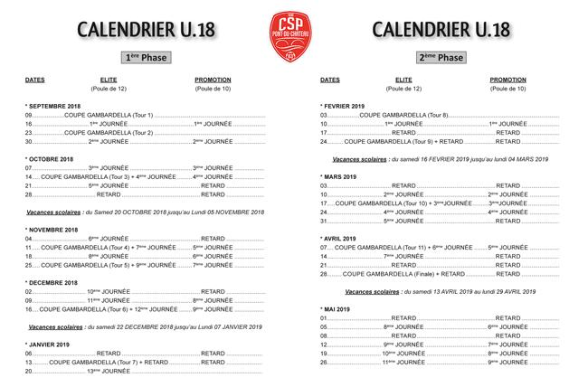 CALENDRIERS_U18_2018_2019.png