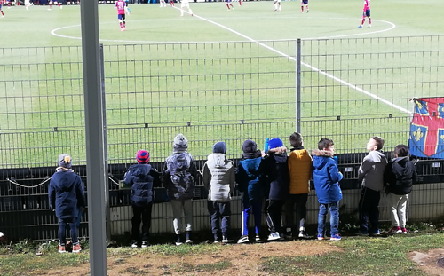 CFA_Lorient_2.png