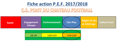 Fiche_5_U6_U9_Fair_Play.png
