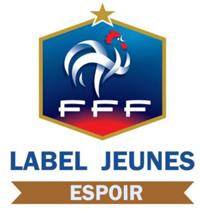 Label_Jenes_Espoirs_FFF.png