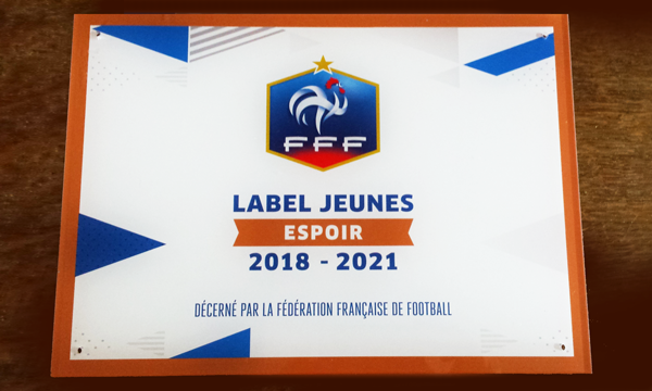 Label_Jeunes_Espoir-2018_2021.png