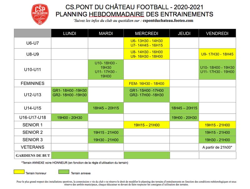 Planning-Entr-20-21.png