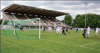 Stade-malleval.png