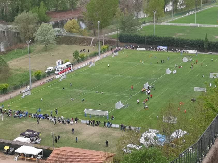 Stade_Drone_Pitchouns_Cup.jpg