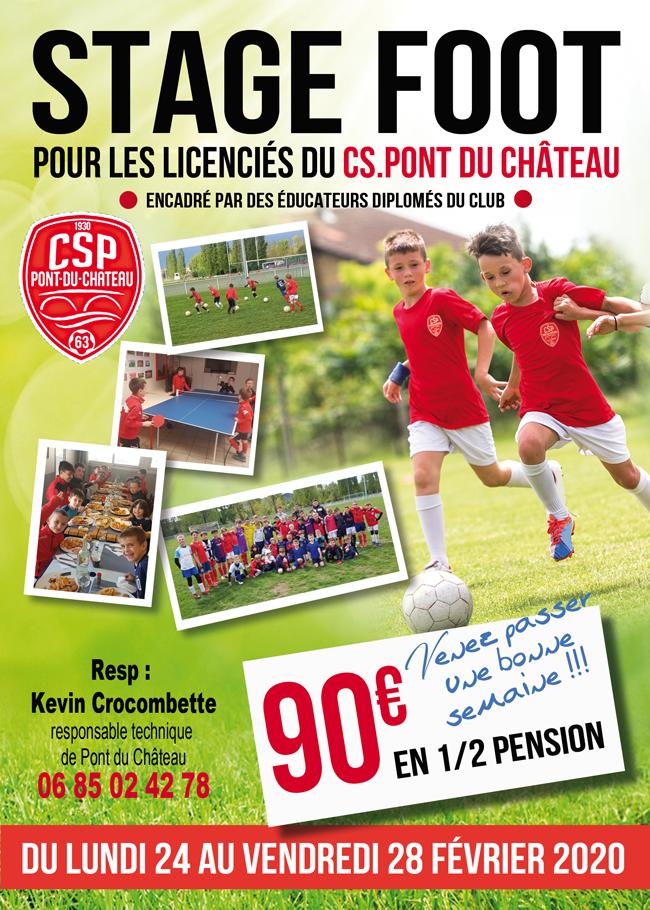 Stages_Football_CSP_Fevrier_2020.png