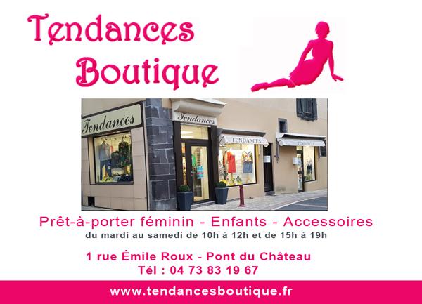 TENDANCES_Boutique_90X65.png