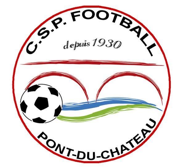 logo csp.jpg