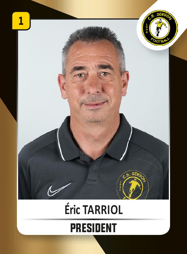 Eric TARRIOL Panini.png