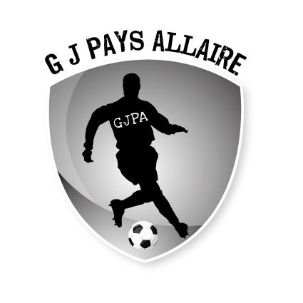 Logo GJPA