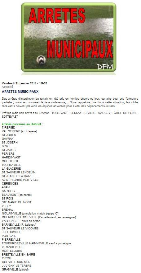 csv-district-arretes-2014-02-02-cs villedieu