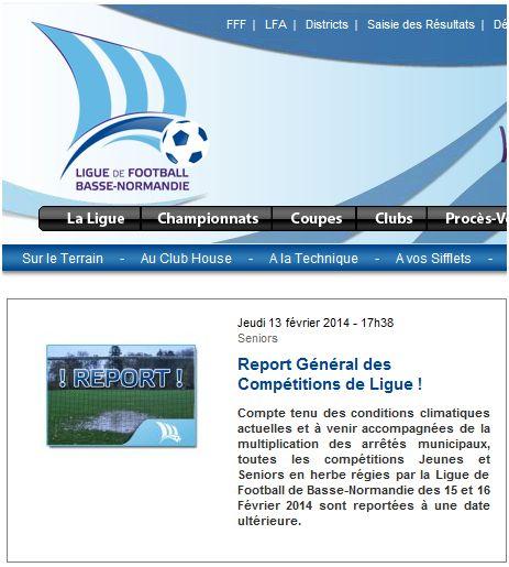csv-lfbn-report-2014-02-13-cs villedieu