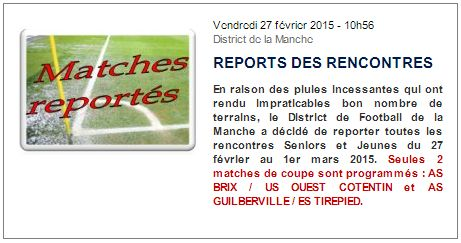 csv-report-district-2015-03-01-cs villedieu