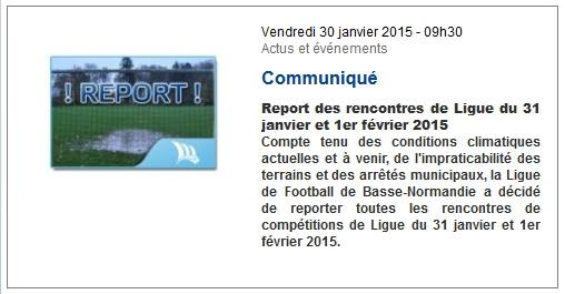 csv-report-ligue-2015-02-01-cs villedieu
