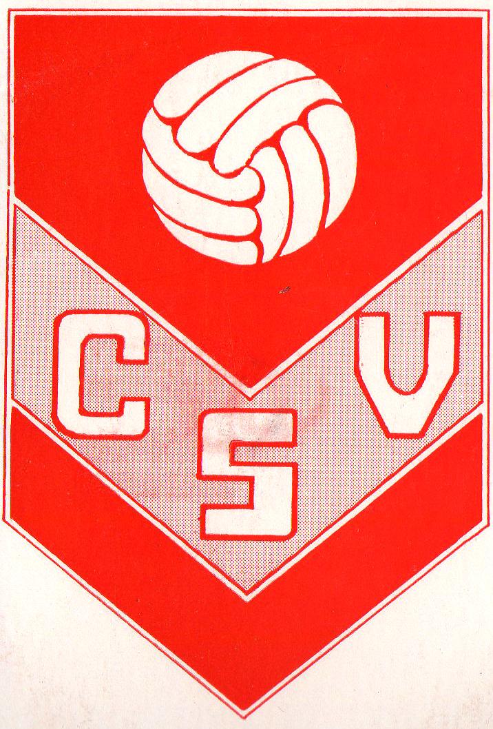 csv-disque-fanion