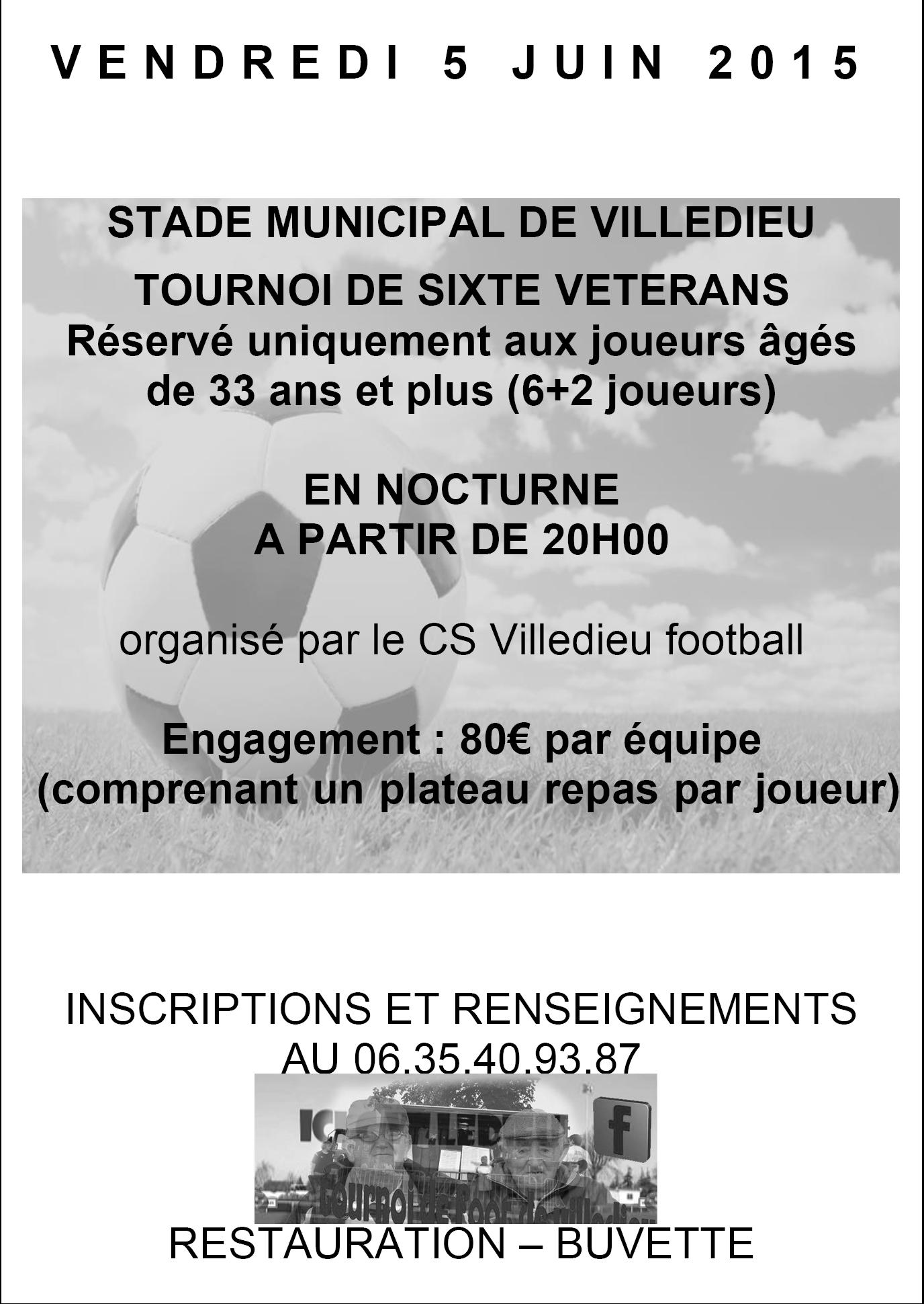 csv-double-affiche-tournois-2015-06-05-cs villedieu