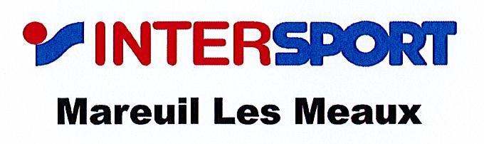 logo Intersport Mareuil.jpg