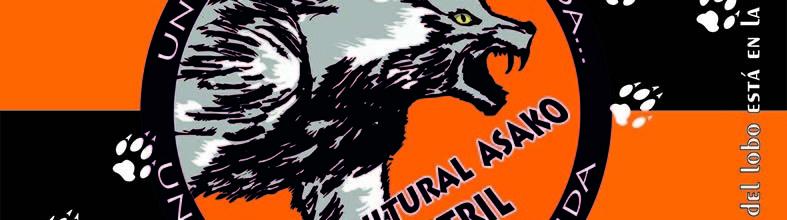 Cultural ASAKO Motril : sitio oficial del club de fútbol de Motril - footeo
