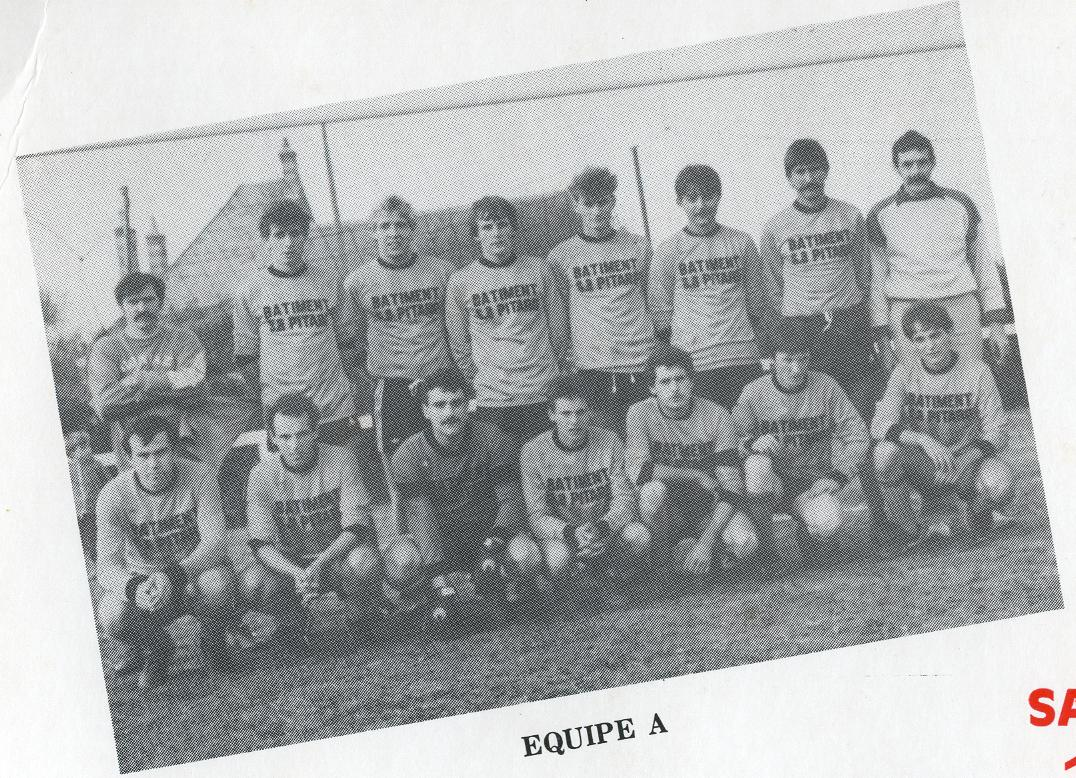 1985-1986 A