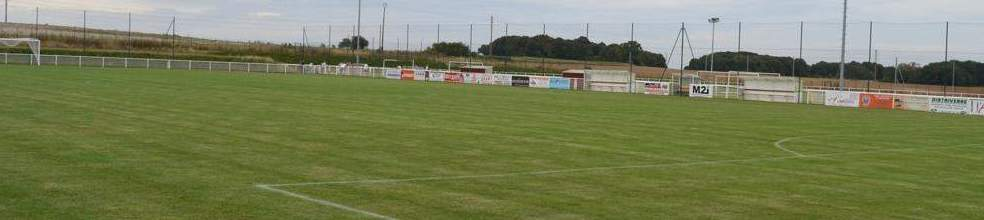E.Itancourt-Neuville : site officiel du club de foot de ITANCOURT - footeo