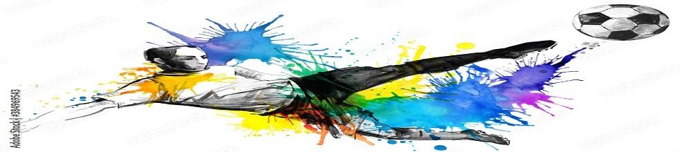 Ecole de foot Olympique Adamois : site officiel du club de foot de L ISLE ADAM - footeo