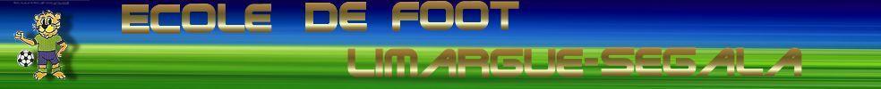 EF Limargue Ségala 96 : site officiel du club de foot de LACAPELLE MARIVAL - footeo