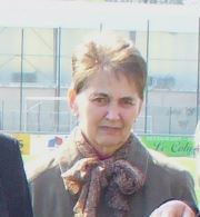 Jacqueline DEBRAIS.JPG