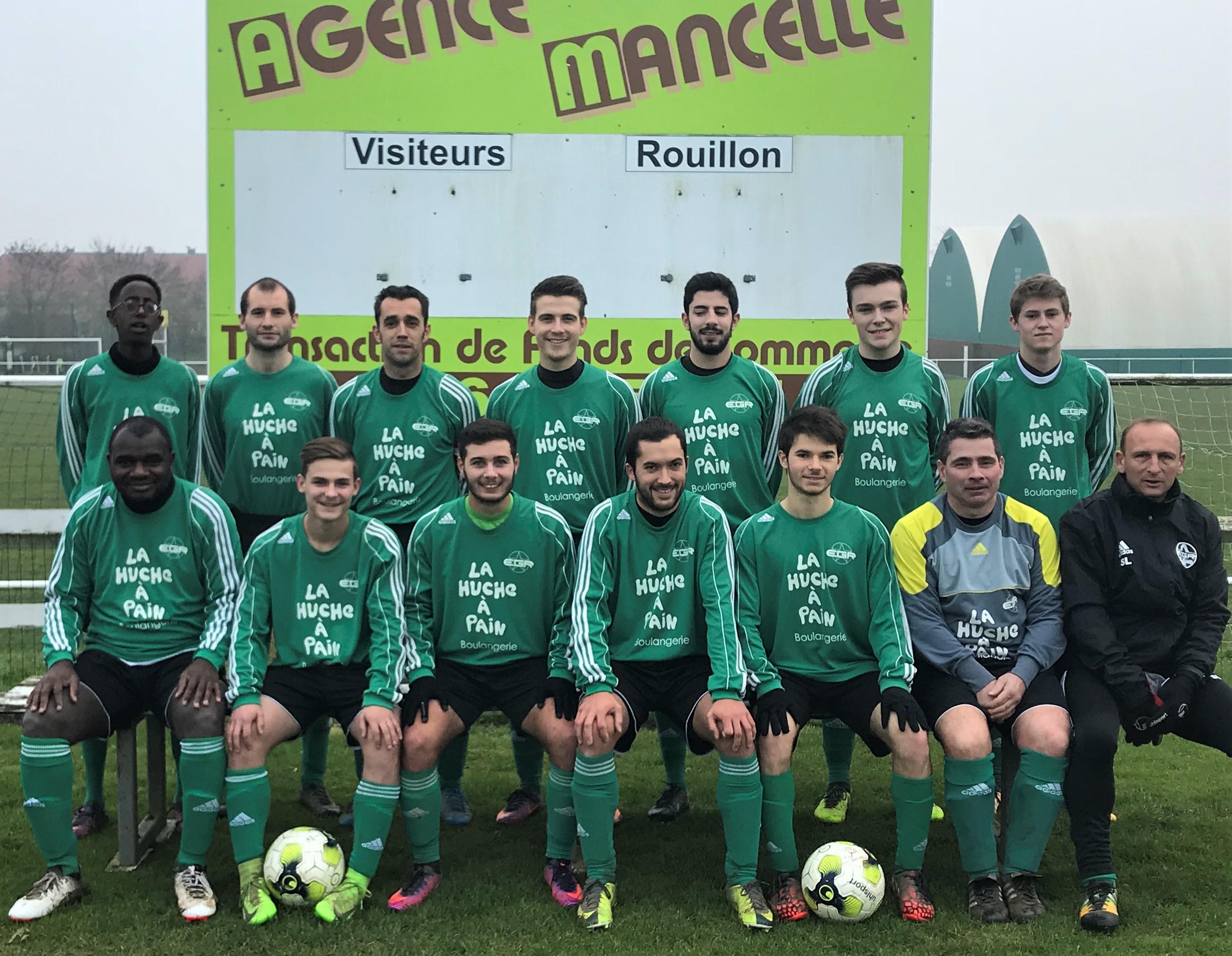 Équipe C.JPG