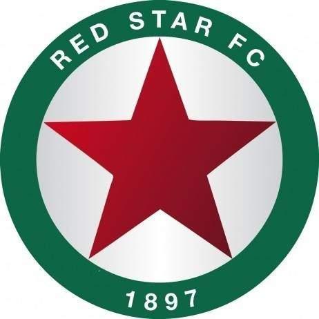 Red Star U10
