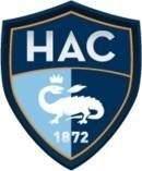 Le Havre AC U10 et U11