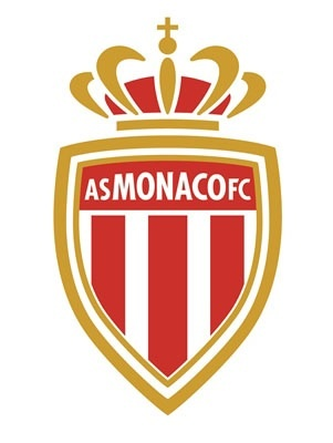 AS Monaco U11