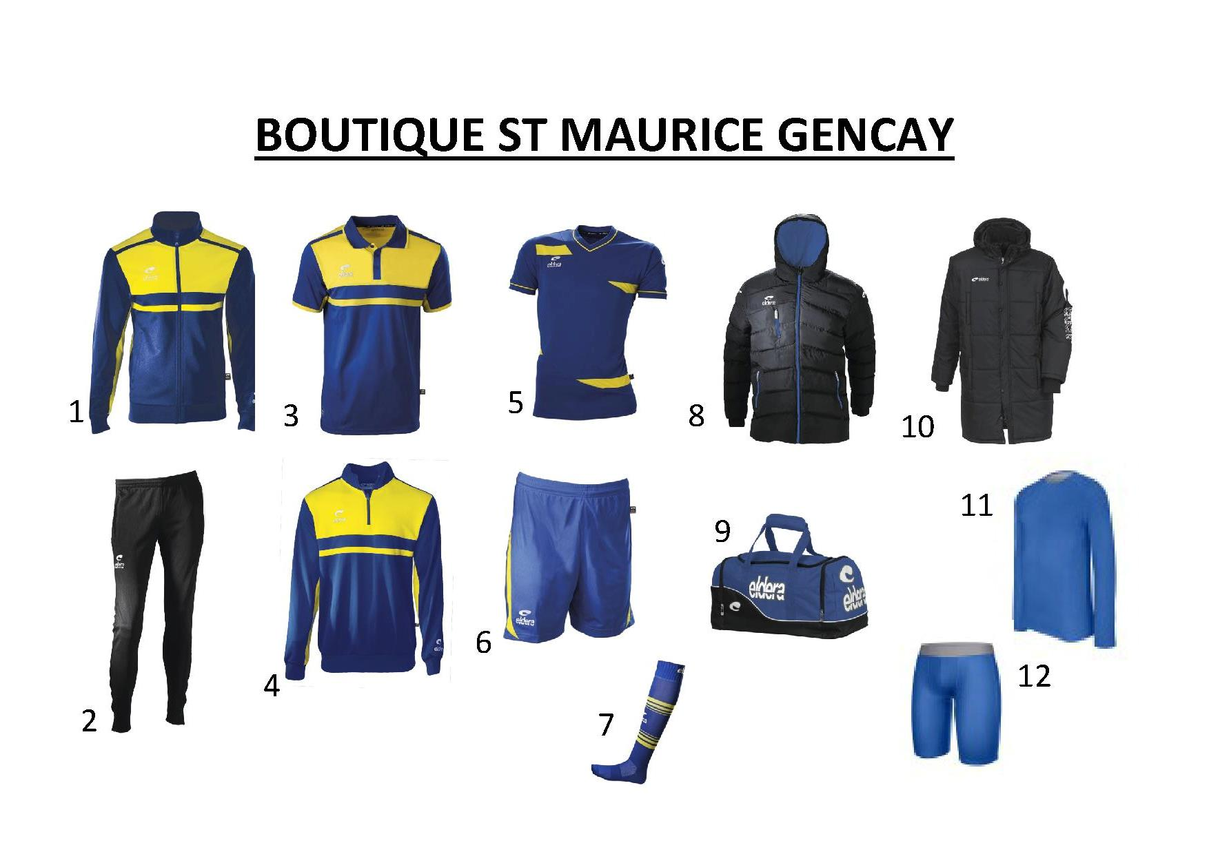 BOUTIQUE ST MAURICE GENCAY (2).jpg