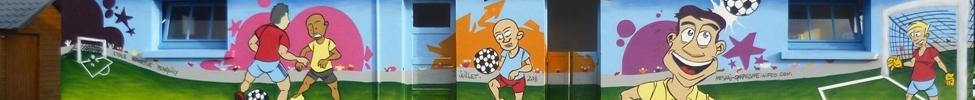 ETOILE SPORTIVE DE PENGUILY : site officiel du club de foot de PENGUILLY - footeo