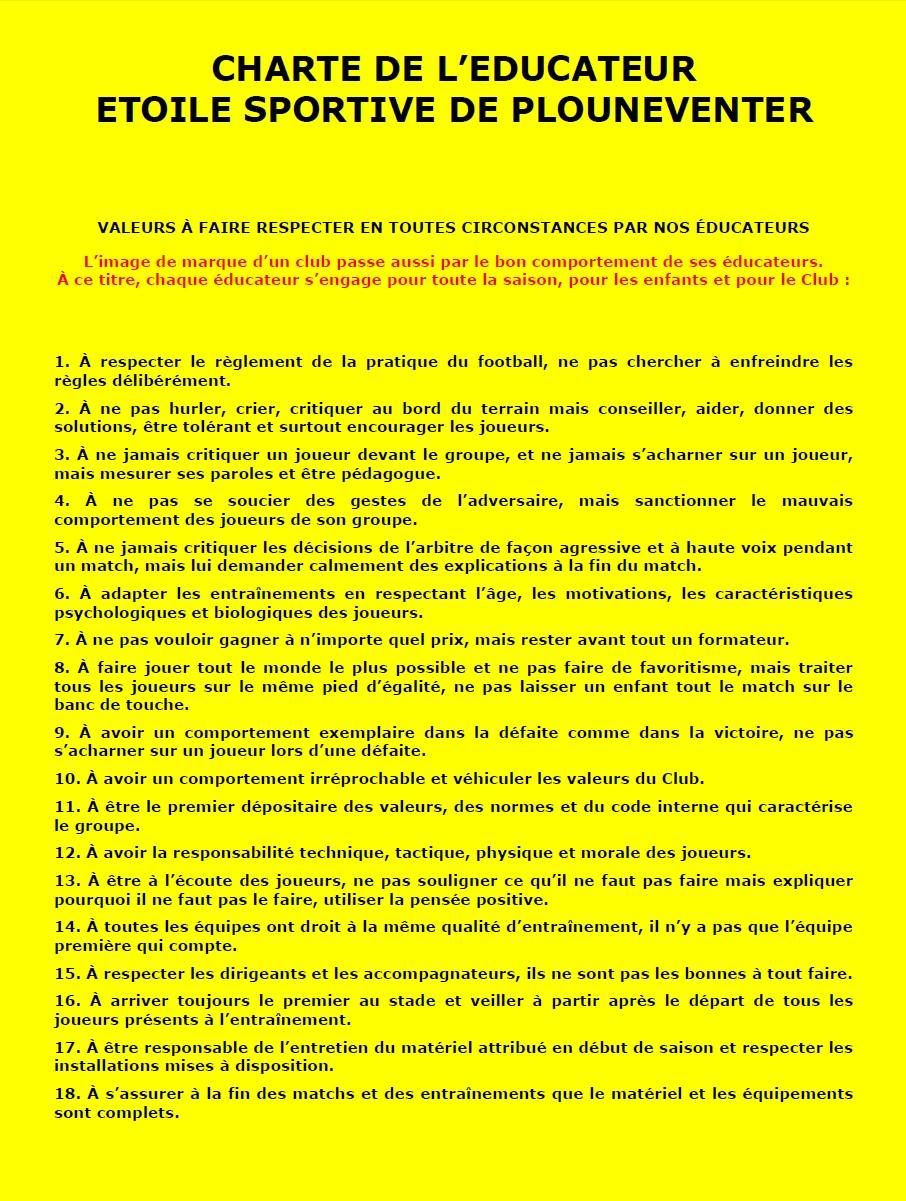 chartes_educ