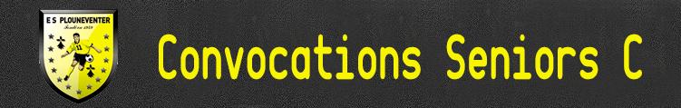 seniors-C-convocations.jpg
