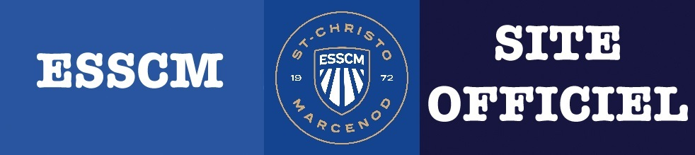 Entente Sportive Saint Christo Marcenod Football : site officiel du club de foot de ST CHRISTO EN JAREZ - footeo