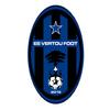Logo%20ESV.png