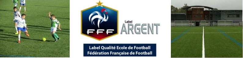 ES BLAIN  : site officiel du club de foot de BLAIN - footeo