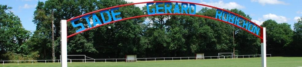 Etoile Sportive de Clussais : site officiel du club de foot de Clussais La Pommeraie - footeo
