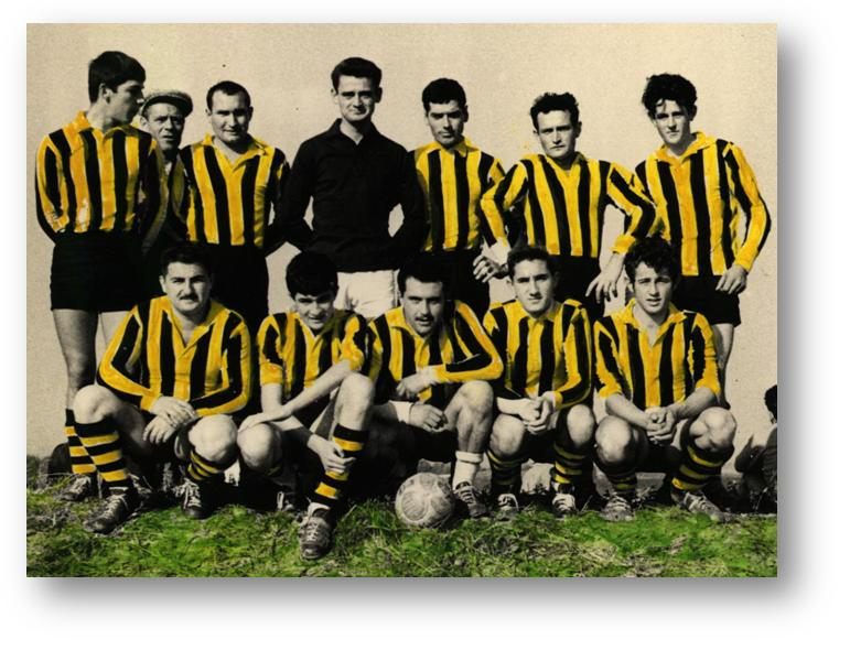 Equipe de 1959