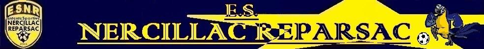 Entente Sportive NERCILLAC REPARSAC : site officiel du club de foot de REPARSAC - footeo