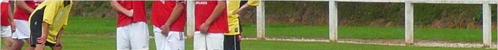 Entente Sportive Orglandes : site officiel du club de foot de orglandes - footeo