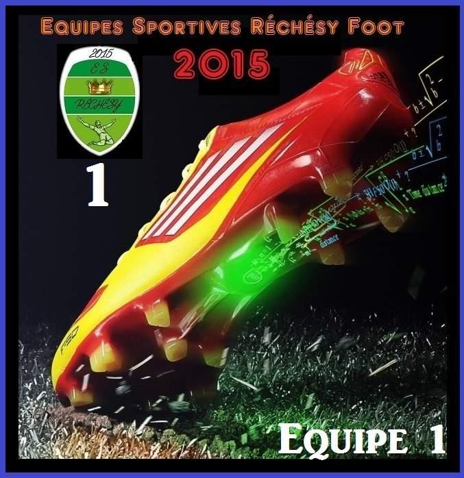ESR FOOT 1