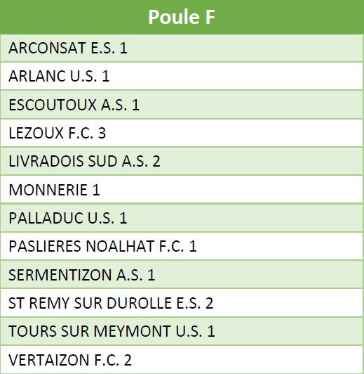 D4 poule F.png